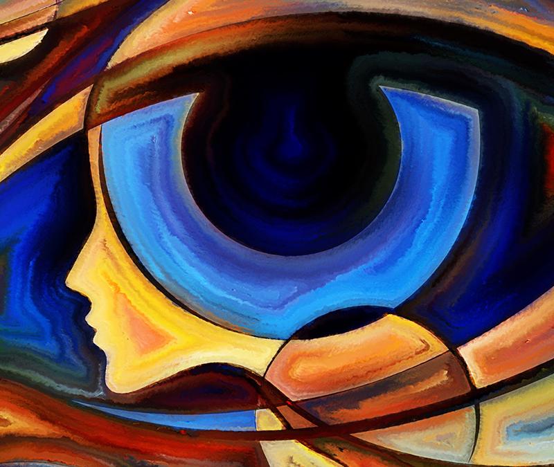 Why Awaken the Third Eye?
